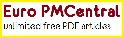 unlimited free pdf from europmc21146972