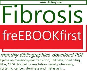 fibrosepdf300250.jpg
