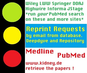 PubMed Medline Search Publishers Archives Open-access scientific articles and review papers