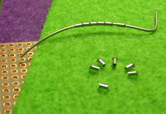 ni021_Hollow_rivets_for_Plated_Through_Hole_PCB_repair_and_small-scale_manufacturing.png