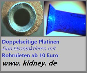nigo001_Durchkontaktiernieten_für_doppeseitige_Leiterplatten_mit_besonders_geeignetem_Senkkopf.png