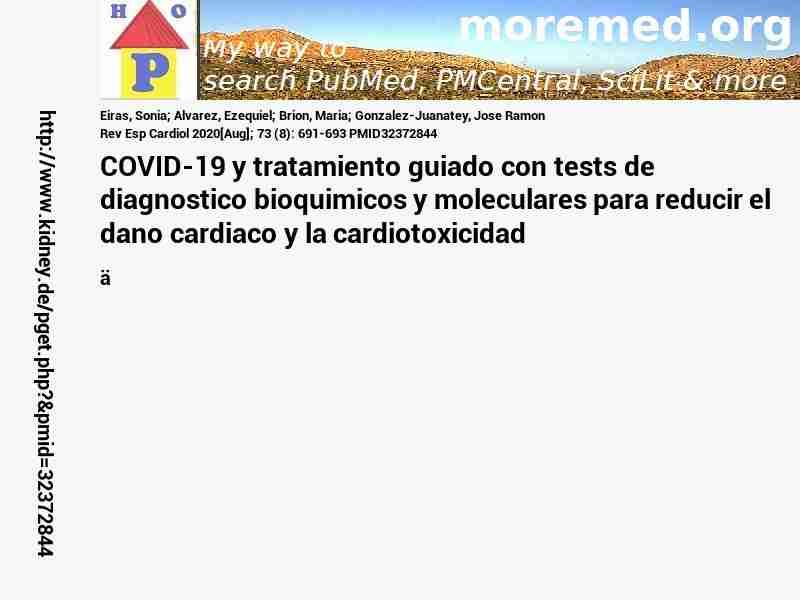 pmid32372844